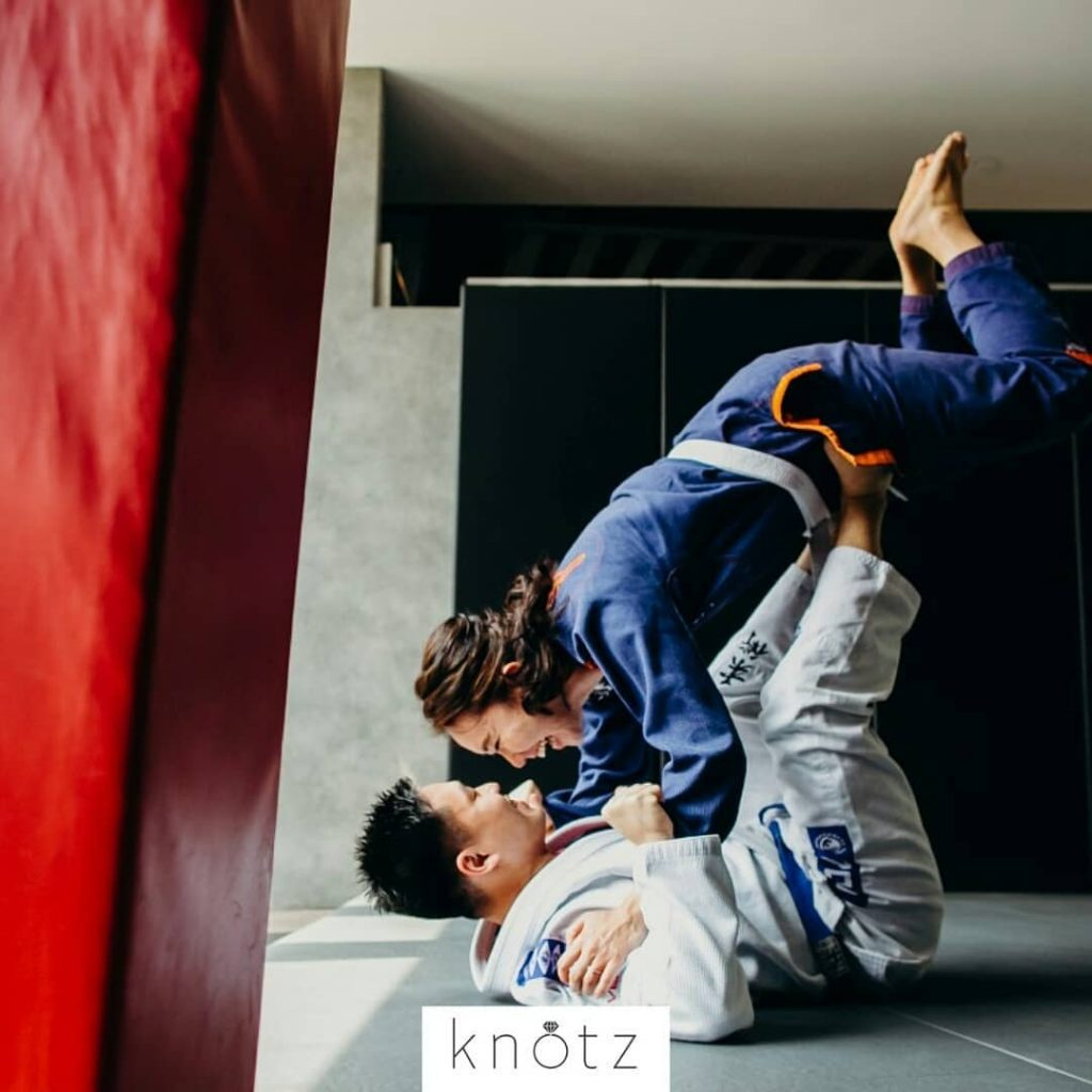MMA pre wedding photography