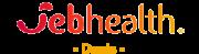 jebhealth logo