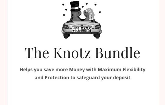 Knotz Bundles